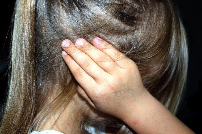 Salgında artan aile içi şiddetin çözümü: İletişim