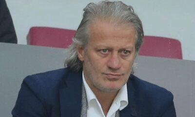 """Tugay Kerimoğlu'dan Arda Turan'a destek geldi! """"Arda'nın iyi Galatasaraylı olduğunu herkes bilir"""""""