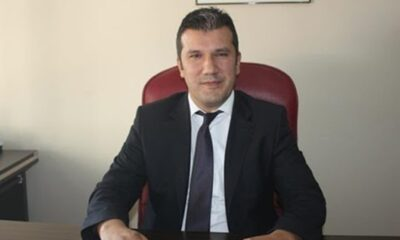 """Zonguldak Gençlik Hizmetleri ve Spor İl Müdürü Hakan Yüksel: """"Haziran ayında kapılarımızı açacağız"""""""
