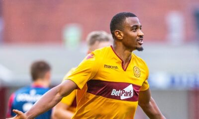 23 yaşındaki futbolcu Christian Mbulu hayatını kaybetti