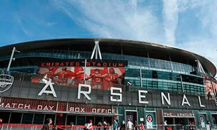 Arsenal, pandemi nedeniyle scoutlarının işine son veriyor