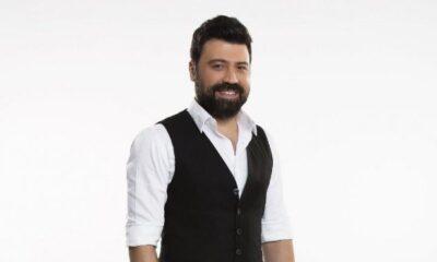 Bülent Parlak: TRT'de kara listedeyim ama bunun hesabını verecekler