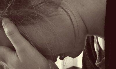 Çarpıntı, nefes darlığı, terleme… İşte panik atak belirtileri…