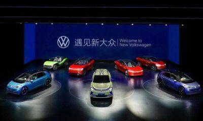 Çin'e 2.3 milyar dolarlık yatırım yaptı