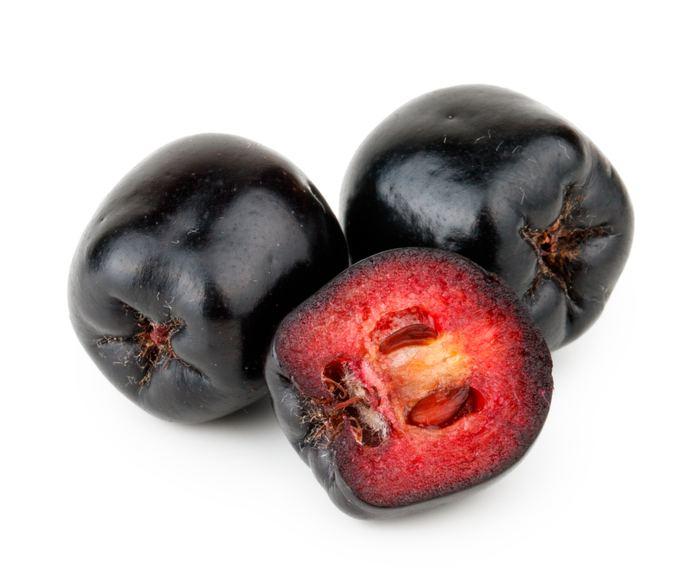 Corona virüs tedavisinde aronya: Aronya meyvesi nedir, hangi...