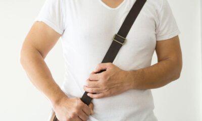 Erkeklerdeki meme büyümesinin çözümü: Jinekomasti ameliyatı