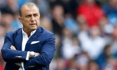 Fatih Terim'den dev transfer listesi