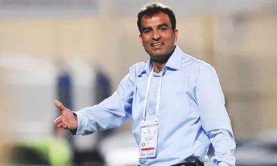 Fenerbahçe Tahir Karapınar'a teklifini resmen sundu