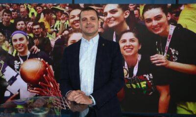 Fenerbahçe yüzde 35 küçülmeye gidiyor