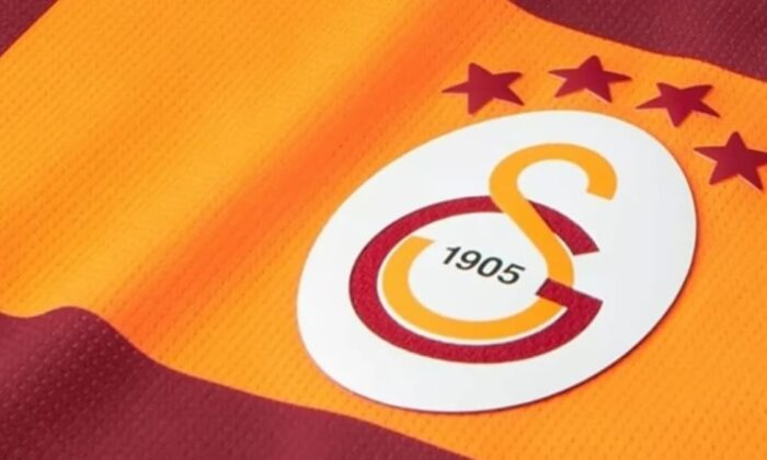 Galatasaray Avrupa'da ilk 10'a girdi