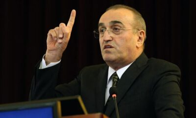 Galatasaray karşı çıktı!