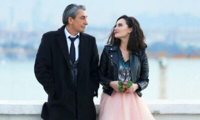Gel Dese Aşk bu akşam yayınlanacak mı? Gel Dese Aşk 5. yeni bölüm tarihi ne zaman?
