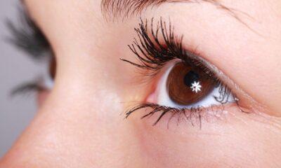 Göz kanlanması neden olur? Göz tümörü belirtileri