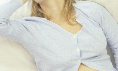 Hamilelikte ruh sağlığını etkileyen durumlar