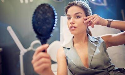 Hastalar estetik doktorlarını artık sosyal medyadan seçiyor