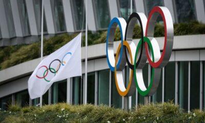 IOC komisyonlarında Türkiye'den 3 isim