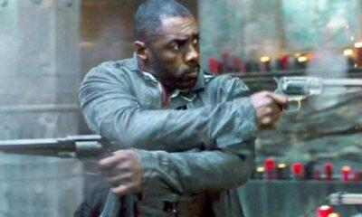 Kara Kule filminin oyuncuları kimler? Kara Kule filminin konusu ne?