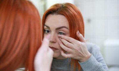 Kontakt lensler nasıl kullanılmalı?