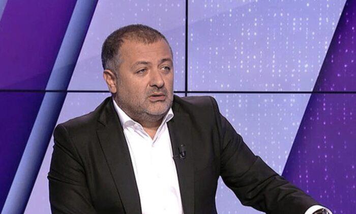 Mehmet Demirkol: 'Ligde 16 takım olmalı'