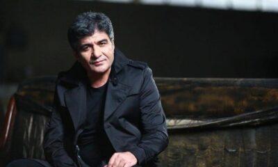 Meslektaşları sanatçı İbrahim Erkal'ı andı