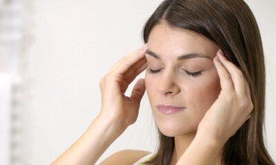 Migren ağrılarını dindiren 8 besin