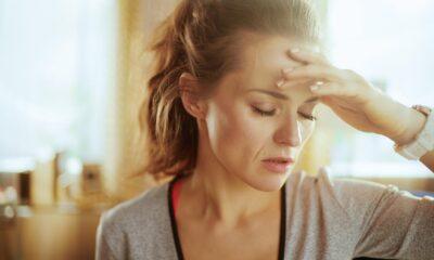 Migren ağrısı neden olur? Belirtileri, tedavi yöntemleri ve migren…