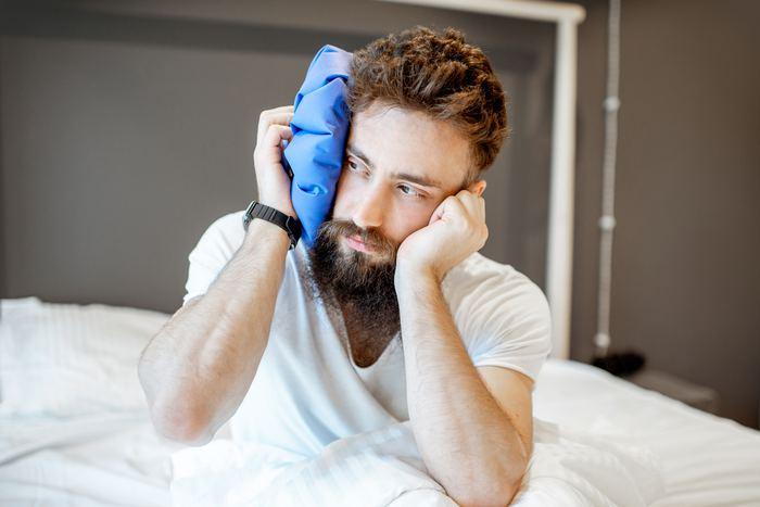 Migren ağrısı neden olur? Belirtileri, tedavi yöntemleri ve migren...