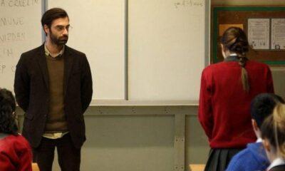 Öğretmen bu akşam var mı? Öğretmen yeni bölüm ne zaman?
