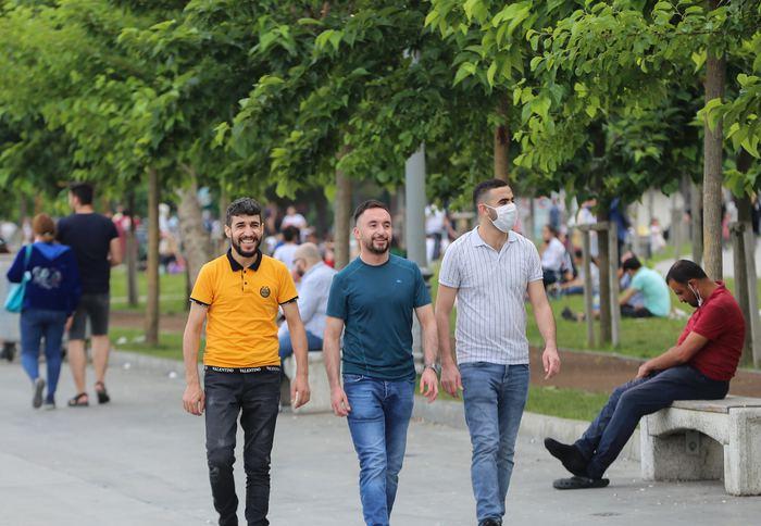 Osman Müftüoğlu açıkladı: Corona virüse karşı yapılması gereken...