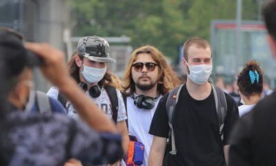 Osman Müftüoğlu açıkladı: Corona virüse karşı yapılması gereken…