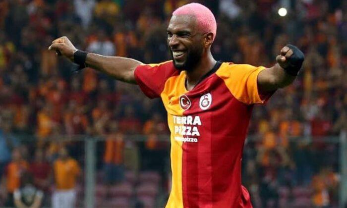 Ryan Babel: Galatasaray'a geri döneceğim
