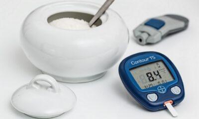 Şekeri düşüren yiyecekler, şekeri düşürmek için neler yapılmalı?