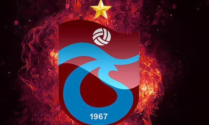 Trabzonspor'da Ekuban, Galatasaray maçında yok