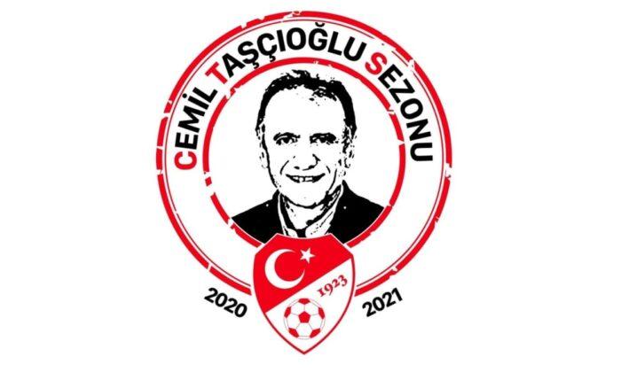 Trabzonspor'dan Beşiktaş'a 'Cemil Taşçıoğlu' desteği! Cemil Taşçıoğlu kimdir?