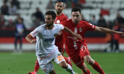 Trabzonspor'un finaldeki rakibi derbiyle belli olacak
