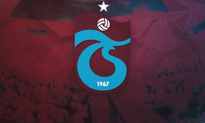 Trabzonspor'un koronavirüs testi sonuçları çıktı