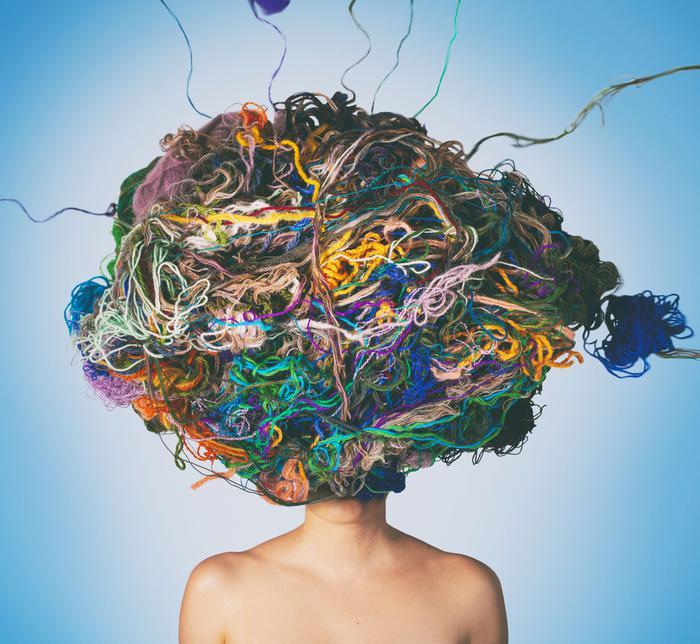 Ufkunuzu açacak 9 ilginç psikolojik rahatsızlık