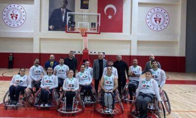 Yalova Ortopedikler Spor Kulübü, Süper Lig'e yükseldi