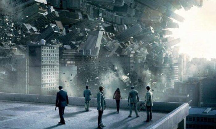 Başlangıç filmi konusu ve oyuncu kadrosu… Başlangıç'ta kimler oynuyor?