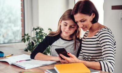 Becerikli çocuk yetiştirmeninin püf noktaları