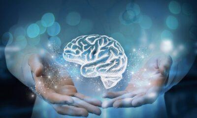 Beyin sağlığını test etmenin 10 yolu
