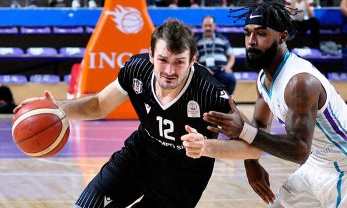Birkan Batuk, Bursaspor'a transfer oldu