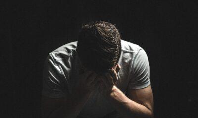 Bu hastalık ölüme yol açabiliyor: Kırık kalp sendromu nedir?…