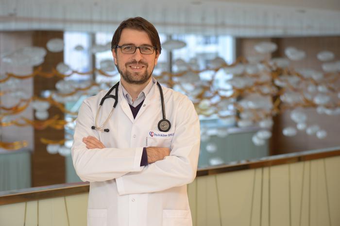 Corona virüs kalp krizi riskini artırıyor (Pandemide kalp sağlığını...