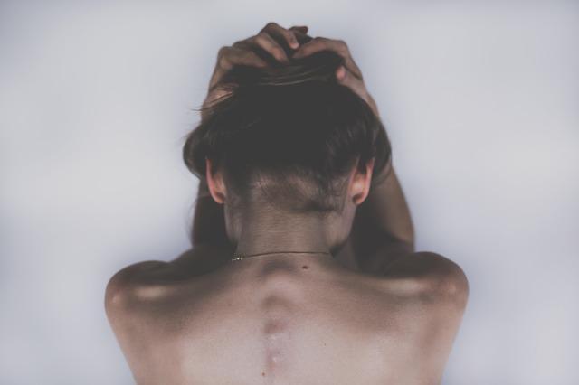 Depresyon nasıl tedavi edilir? Depresyon ilaçları ne kadar süre...