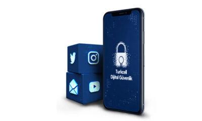 Dijital Güvenlik Servisi'nden şifre sızıntılarına karşı uyarı