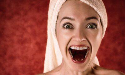 Dişlerle ilgili daha önce hiç duymadığınız 4 ilginç bilgi