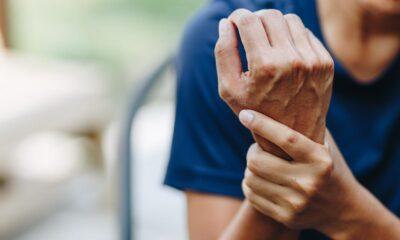 Distoni hastalığı nedir? Nasıl tedavi edilir?