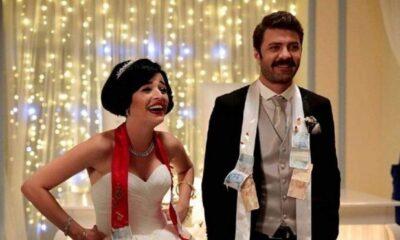 Düğüm Salonu oyuncuları ve konusu… Düğüm Salonu filmi nerede çekildi?