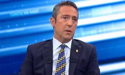 Fenerbahçe transferleri hakkında noktayı koydu